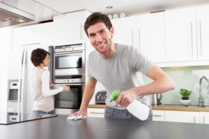 Cheap Cleaning Tips