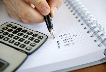 mybudget blog long range budgeting is best