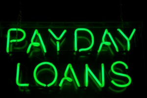 Fast cash loans, quick loans and payday loans