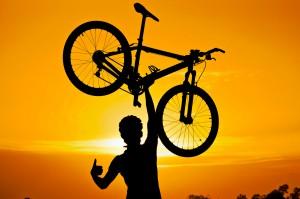 HHelp keep our cyclists safe