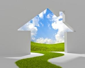Australia's housing challenge