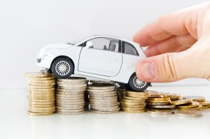 Hidden costs of car ownership