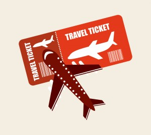 How to keep your airfare low