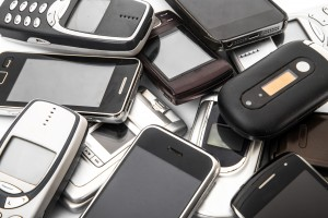 Save money on your mobile telephone